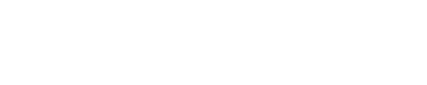 Transforming Arts Logo